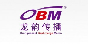 OBM-Media-logo