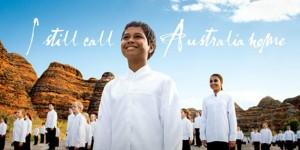Qantas_I-still-calls-Australia-Home