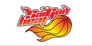 Saigon-Heat