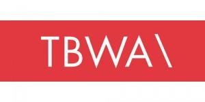 TBWA-Logo-500