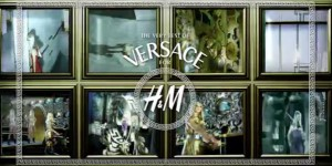 Versace_for_HM_Cover