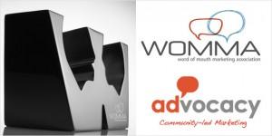 WOMMY-Advocacy