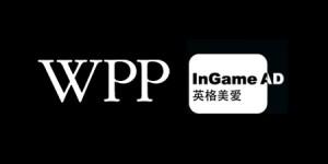 WPP_InGameAd