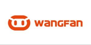 Wangfan-Logo