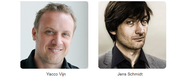 Yacco-Vijn_and_Jens-Schmidt