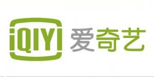 iqiyi-newlogo