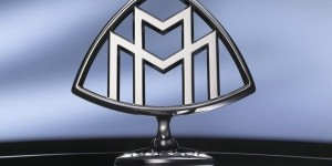 maybach-logo-2011