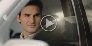 BENZ-ML-Roger-Federer