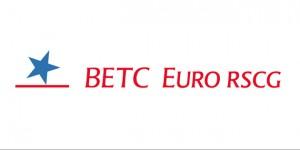 BETC_Euro_RSCG-Logo