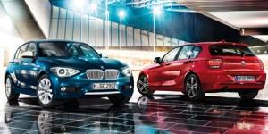 BMW_1series_1216