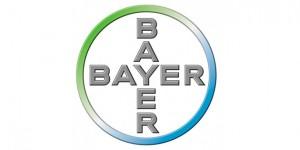 Bayer-logo-630