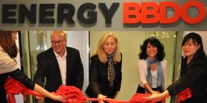 ENERGY-BBDO-Openning-IMG2