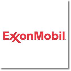 EXXONMOBIL-250