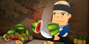 Fruit-Ninja-image