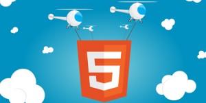 HTML5_img