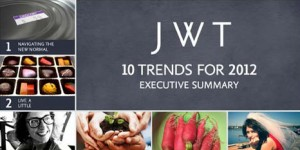 JWT-top-10-trends-for-2012-cover