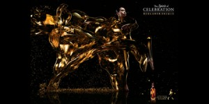 Johnnie-Walker-GoldLabel-Cover
