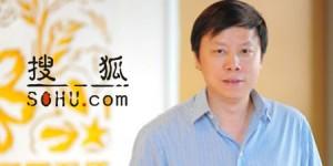 Liu-Chun-刘春