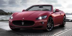 Maserati-IMG-450