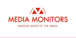 Media-Monitors-LOGO