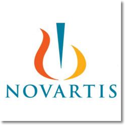 Novatis-250