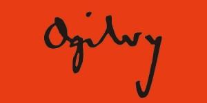 Ogilvy-Logo-BR