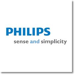 PHILIPS-250