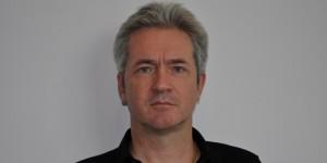 Robert-Fuchs-20111226