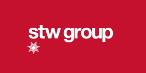 STW-Group-Logo