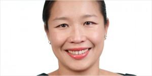 Susan-Ho-何志云
