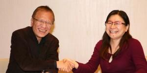 TB-Song-and-Li-Zhang-img