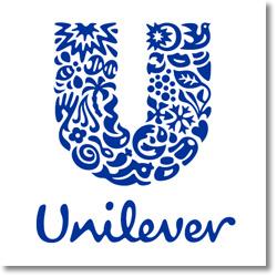 Unilever-250