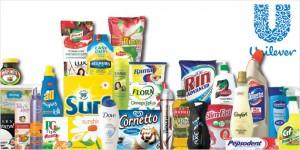 Unilever-img-2011