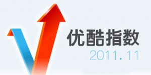 YOUKU-INDEX-NOV