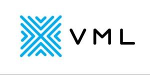Y&R-VML-LOGO
