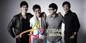Z1Star-Team