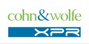 cwxpr-logo