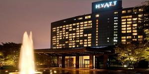 hotel_grand_hyatt