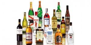 pernod-ricard-1219