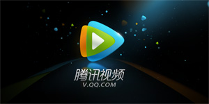 vqq_logo1
