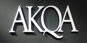 AKQA-300