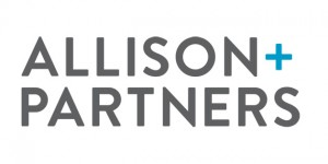 Allison+Partners-Logo