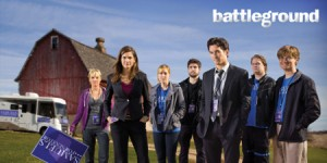 Battleground_HULU