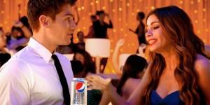 Diet-Pepsi-Sofia-Vergara