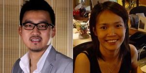 Eric_Wong_and_Yeat-Mung-Koo