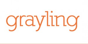Grayling-Logo