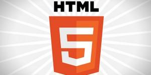 HTML5-IMG2