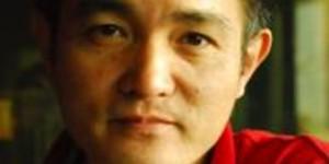 Jeffrey_Wu