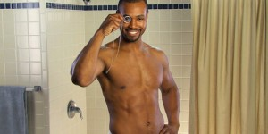 Old-Spice-img