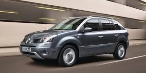 Renault_630